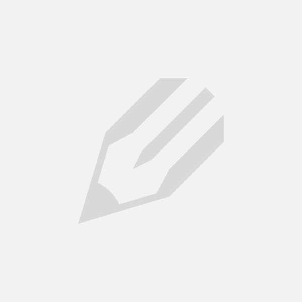 Liên hệ mở đại lý/nhà phân phối MẠ 24H