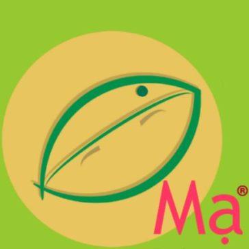 Câu chuyện thương hiệu chả cá thu MẠ 24H