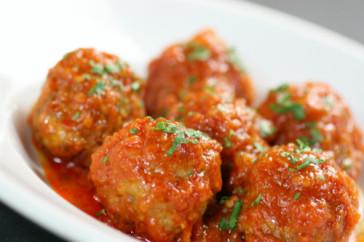 Cách làm chả cá sốt cà chua ngon