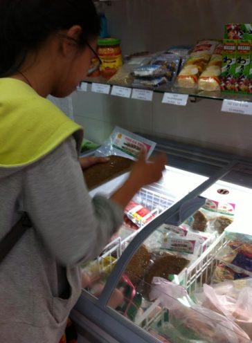 Tại sao khách hàng chọn chả cá thu MẠ 24H