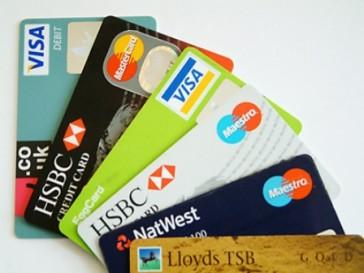 Thông tin tài khoản ngân hàng